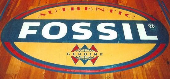 Fossil_logo