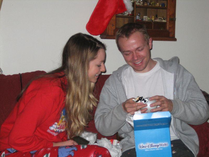 Dec.25th 20096