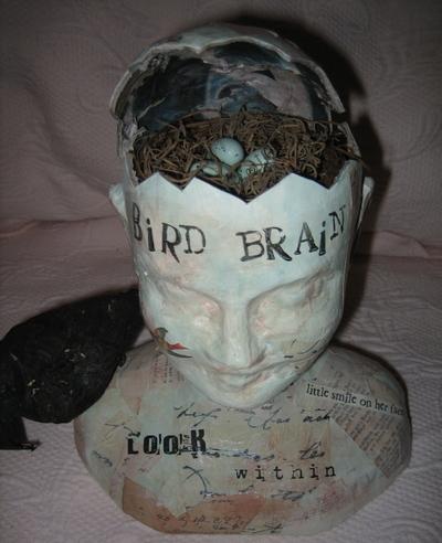 Birdbrain1